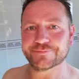Joni from Cordoba | Man | 39 years old | Scorpio