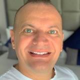 Newgreatman from Doha | Man | 39 years old | Cancer