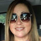 Fantasy from Atlanta | Woman | 41 years old | Leo