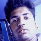 Chandu from Vidisha   Man   28 years old   Aries