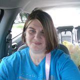 Women Seeking Men in Doniphan, Missouri #9