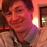 Patte from Chemnitz | Man | 32 years old | Virgo