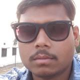 Vishalpawae from Chikhli | Man | 20 years old | Pisces