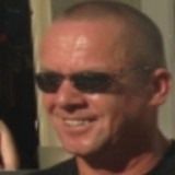 Raymondcross73 from Sheffield   Man   50 years old   Aries