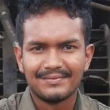 Kdrao from Raipur | Man | 23 years old | Gemini