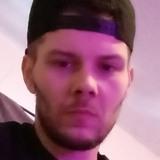 Cdub from Jones | Man | 31 years old | Leo