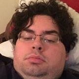 John from Vicksburg | Man | 30 years old | Libra
