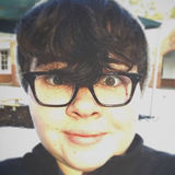 Lauren from Chapel Hill | Woman | 26 years old | Virgo