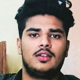 Jashan from Rampura   Man   22 years old   Virgo
