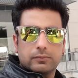 Mujhaidali from Benlloch   Man   29 years old   Gemini