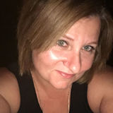 Christina from Pine Prairie | Woman | 41 years old | Libra