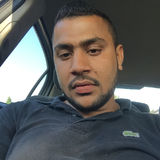 Sandy from Queanbeyan | Man | 29 years old | Aries