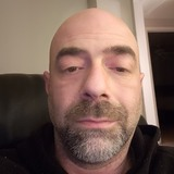Clyde from Keego Harbor | Man | 39 years old | Cancer