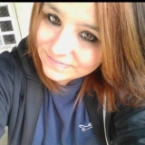 Pajisan from Stratmoor | Woman | 27 years old | Libra