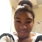 Nauni from Ashland | Woman | 25 years old | Virgo