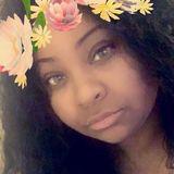 Kiki from Manchester | Woman | 20 years old | Sagittarius
