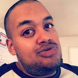 Joshypoo from Albuquerque | Man | 31 years old | Gemini