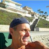Delbert from Sunbury | Man | 52 years old | Aries