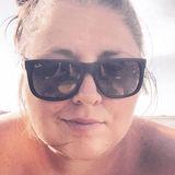 Kari from Yuba City   Woman   34 years old   Taurus