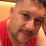 Gariberto from Malaga | Man | 46 years old | Libra