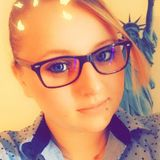Marine from Bayeux | Woman | 24 years old | Virgo