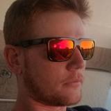 Bretto from Honolulu | Man | 36 years old | Gemini