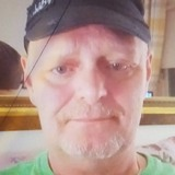 Brendangmy8 from Dundee | Man | 59 years old | Leo
