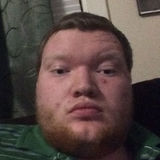 Haydenhgfdd from Bellows Falls | Man | 24 years old | Capricorn