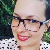 Leah from Chambersburg | Woman | 31 years old | Taurus