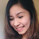 Conchita from Doha | Woman | 27 years old | Taurus