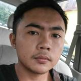 Christianmak2F from Kuching   Man   25 years old   Aries