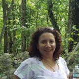 Women Seeking Men in Wharton, New Jersey #2