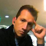 Joedante from Lynnwood   Man   41 years old   Virgo