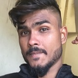 Khan from Ernakulam   Man   25 years old   Cancer