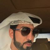 Majed from Ras Al Khaimah | Man | 31 years old | Scorpio
