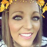 Alisha from Fort Walton Beach | Woman | 36 years old | Sagittarius