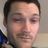Joe from Cypress | Man | 28 years old | Libra