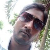 Kk from Nimaparha | Man | 34 years old | Scorpio