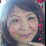 Asian Women in Ewa Gentry, Hawaii #3