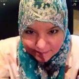Maramfatani from Jeddah | Woman | 39 years old | Leo
