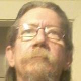 Scox01B from Lufkin | Man | 50 years old | Cancer