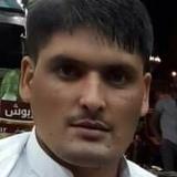 Shamali from Marseille | Man | 27 years old | Leo