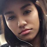 Mirandaa from Brampton | Woman | 22 years old | Virgo