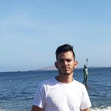 Chucho from Las Palmas de Gran Canaria | Man | 26 years old | Leo