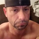 Jay from Owensville   Man   42 years old   Scorpio