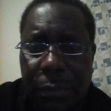 Orizontemassamba from Boston | Man | 42 years old | Aries