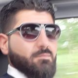 Bachir from Bocholt   Man   28 years old   Leo