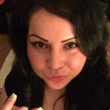 Gigi from Norcross | Woman | 35 years old | Capricorn