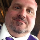 Jjcapone from Reedsburg | Man | 45 years old | Cancer