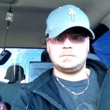 Yaire from Valleyview | Man | 36 years old | Leo